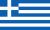 วิเคราะห์บอล กรีซ