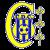 วิเคราะห์บอลวันนี้ทีมเดปอร์ติโว คาเปียต้า