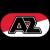 วิเคราะห์บอล AZ อัลค์ม่าร์ 2