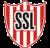 วิเคราะห์บอล สปอติโว้ ซาน ลอเร็นโซ่