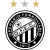 วิเคราะห์บอลวันนี้ทีมโอเปราริโอ แฟร์โรวิอาริโอ พีอาร์