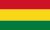 วิเคราะห์บอล โบลิเวีย