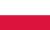 วิเคราะห์บอล โปแลนด์