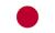 วิเคราะห์บอล ญี่ปุ่น