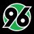 วิเคราะห์บอล ฮันโนเวอร์ 96