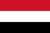 วิเคราะห์บอล เยเมน
