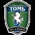 วิเคราะห์บอลวันนี้ วิเคราะห์บอลล่าสุดทีมทอมสค์