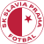 วิเคราะห์บอลวันนี้ วิเคราะห์บอลล่าสุดทีมสลาเวีย ปราก