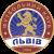 วิเคราะห์บอล Lviv