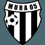 สรุปผลบอล เอ็นดี มูรา 05