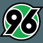 ผลบอลฮันโนเวอร์ 96