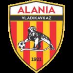 โปรแกรมฟุตบอล อลาเนีย วลาดิคาฟคาซ