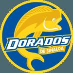 ข่าวฟุตบอล โดราโดส