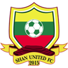 สรุปผลบอล Shan United