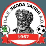 ไฮไลท์ฟุตบอล ซานธี