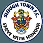 สรุปผลบอล Slough Town