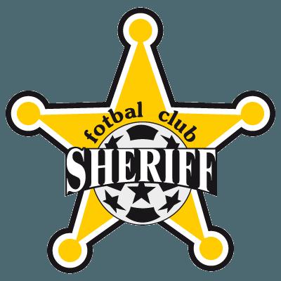 สรุปผลบอล Sheriff