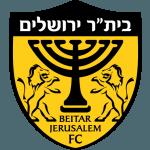 โปรแกรมฟุตบอล เบต้า เยรูซาเล็ม