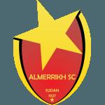 ข่าวฟุตบอล Al Merreikh