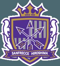 ข่าวฟุตบอล ซานเฟรซเซ ฮิโรชิม่า