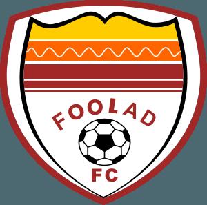 สรุปผลบอล Foolad Khuzestan FC