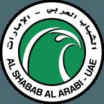 ข่าวฟุตบอล อัล ชาบับ