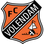 ข่าวฟุตบอล โวเลนดัม
