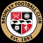 โปรแกรมฟุตบอล บรอมลีย์