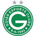 ข่าวฟุตบอล โกยาส