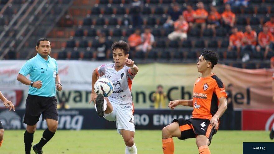 https://image.hugball.net/Pic/Match/84288_1.jpg