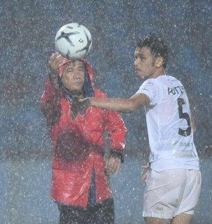 อ่าน ข่าว ชลบุรี เอฟซี 2-1 แบงค็อก ยูไนเต็ด