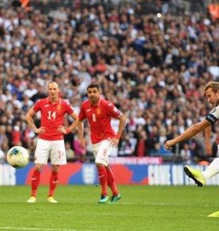 อ่าน ข่าว อังกฤษ 4-0 บัลแกเรีย