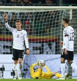อ่าน ข่าว เยอรมัน 4-0 เบลารุส