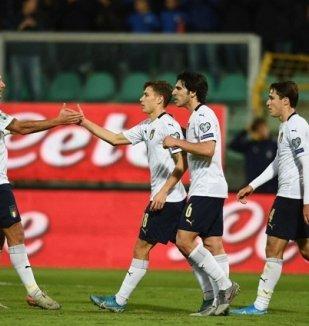 อ่าน ข่าว อิตาลี 9-1 อาร์เมเนีย