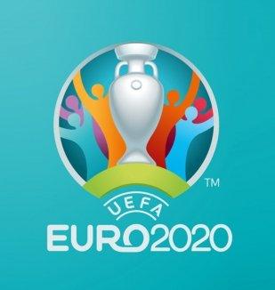 อ่าน ข่าว ยูฟ่าคอนเฟิร์มเลื่อน ยูโร2020 กรำศึกปีหน้า