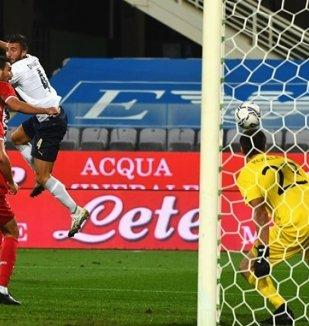 อ่าน ข่าว อิตาลี 6-0 มอลโดวา