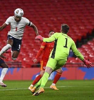 อ่าน ข่าว อังกฤษ 3-0 เวลส์