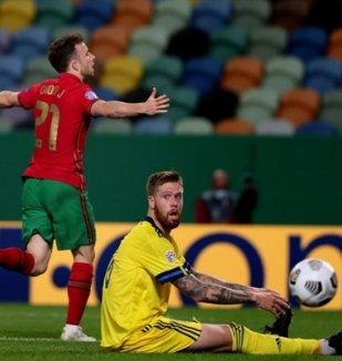 อ่าน ข่าว โปรตุเกส 3-0 สวีเดน