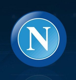 อ่าน ข่าว นาโปลีเตรียมยื่นอุทธรณ์โทษปรับแพ้ยูเว่ 0-3...