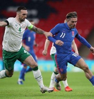 อ่าน ข่าว อังกฤษ 3-0 ไอร์แลนด์