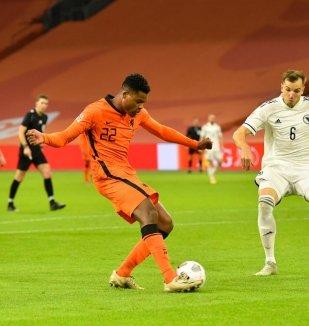 อ่าน ข่าว เนเธอร์แลนด์ 3-1 บอสเนีย เฮอร์เซโกวีนา