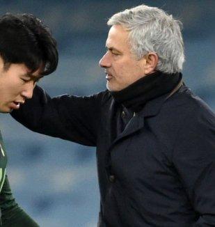 อ่าน ข่าว ซน ยก มู ยังเป็นยอดผู้จัดการทีม