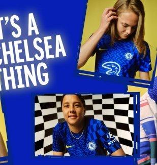 อ่าน ข่าว สิงห์เปิดตัวชุดเหย้าใหม่ประเดิมสวมชิง FA