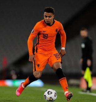 อ่าน ข่าว เสือเหลืองเตรียมคอนเฟิร์มคว้า มาเลน จาก PSV
