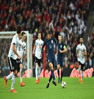 อ่าน ข่าว อังกฤษ 0-0 เยอรมัน