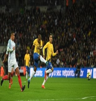 อ่าน ข่าว อังกฤษ 0-0 บราซิล