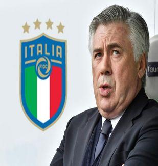 อ่าน ข่าว อันเชล็อตติรับได้ข้อเสนอคุมทีมชาติอิตาลี...
