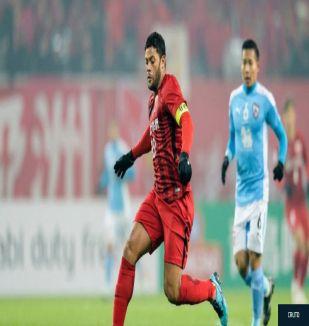 อ่าน ข่าว เซี่ยงไฮ้ อีสต์ เอเชีย เอฟซี 1-0 เชียงราย ยูไ...