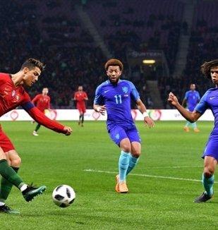อ่าน ข่าว เนเธอร์แลนด์ 3-0 โปรตุเกส
