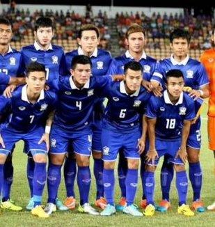 อ่าน ข่าว สมาคมฟุตบอลแห่งประเทศไทยเผยยังไม่สรุปช้า...